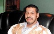 Mauritanie: Deux fils de Président condamnés pour trafic de drogue