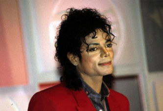 Des documents accablants auraient été retrouvés chez Michael Jackson