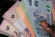 Nigeria: Le Naira dévalué