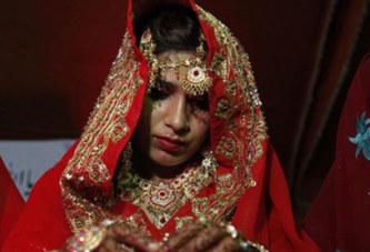Pour avoir refusé une demande de mariage : Une jeune femme torturée et brûlée vive au Pakistan