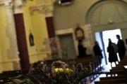 Un prêtre béninois accusé de viol sur une femme de 70 ans