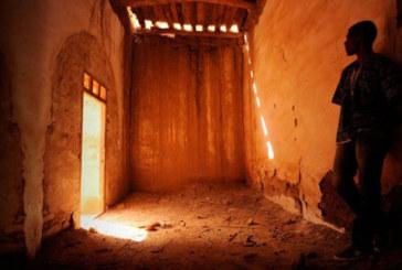 Maroc : dans les prisons secrètes de Hassan II