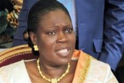 Côte d'Ivoire : Simone Gbagbo nie tout contact avec les escadrons de la mort