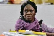 Côte d'Ivoire: un témoin accuse Simone Gbagbo d'avoir financé la répression