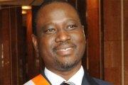 Succesion de Ouattara : Les jeunes Dan choisissent Soro