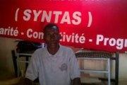 Ministère de la Solidarité nationale: des travailleurs en colère contre «les nominations dévalorisantes»
