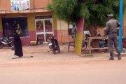 Femme suspectée de terrorisme au Burkina Faso: Toute la vérité sur l'affaire