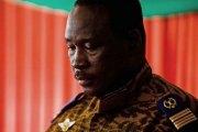Implication de Zida dans la fuite de Hyacinthe Kafando: le caporal Madi Ouédraogo confirme notre info d'août dernier...