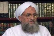 Le chef d'Al-Qaïda appelle à kidnapper des Occidentaux