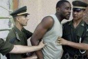 Algérie: L'un des pays les plus racistes de la planète