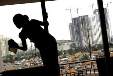 """Une autre domestique sénégalaise évoque """"l'enfer de l'Arabie Saoudite"""""""