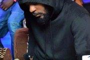OSCARS DE LA MUSIQUE IVOIRIENNE: DJ Arafat et ses fans ne sont pas du tout contents