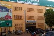Disfonctionnements dans les guillets BOA au Burkina Faso: Des comptes  débités deux fois du montant retiré
