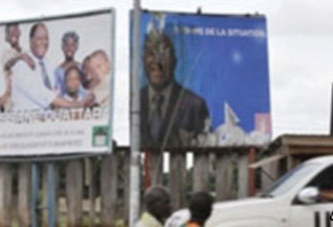 Côte d'Ivoire : tension à Bouaké après les manifestations