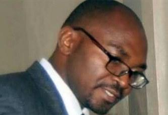 Cameroun : Il fait croire à son suicide pour échapper à ses créanciers