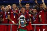 Euro 2016 : le Portugal brise le rêve de la France