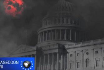 Le monde prendrait fin le 29 Juillet, selon Endtime prophesies