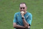 L'Algérie annule un match amical contre le Ghana à cause la «nationalité» israélienne du sélectionnaire ghnaéen