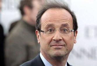 Le salaire du coiffeur de François Hollande révélé
