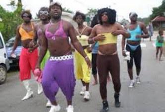 Droits des homosexuels en Afrique: La nouvelle arme de pression de l'occident