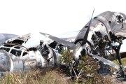 Inde : un avion militaire disparaît avec 29 personnes à bord