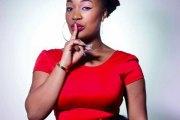 Coupé-Décalé: Josey est la meilleure chez les dames en Côte d'Ivoire
