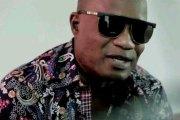 Après la sortie d'Alpha Blondy, Koffi Olomidé regrette ses propos