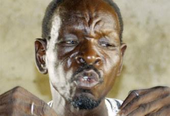 EAN-BAPTISTE IMA, PRESIDENT DES KOGLWEOGO DU KOURITENG« Nous ne prélèverons plus d'amendes sur les voleurs, mais pour le reste… »