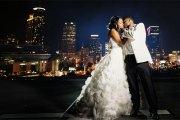 20 questions à te poser avant de te marier !