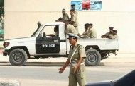 Trois ans de prison pour un journaliste qui avait lancé sa chaussure sur un ministre