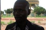 Radiés de l'armée: «Le président Kaboré s'est montré très ouvert au dialogue»