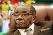Le village natal de Mugabe en deuil