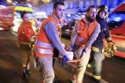 Attentat de Nice: Qui sont les victimes africaines?
