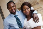 Nigeria: Battu à mort devant sa fiancée lors d'une agression raciste en Italie