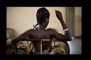 Sénégal: voulant la guérison, le charlatan la transforme en objet s*xuel