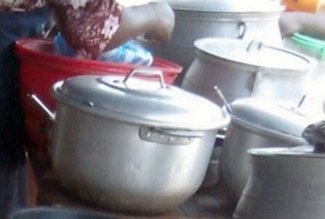 Ghana: Liberté pour une revendeuse soupçonnée de vente de chair humaine