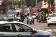 Attentat  - France: un prêtre égorgé et plusieurs victimes à Saint-Etienne-du-Rouvray
