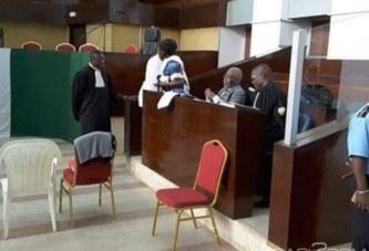 Côte d'Ivoire: Assises, Simone Gbagbo fatiguée demande une suspension de l'audience, le juge refuse
