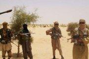 Mali : arrestation de Boubacar Sawadogo, lieutenant burkinabè d'Ansar Eddine sud