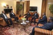 La Côte d'Ivoire et le Burkina vont signer 11 accords à Yamoussoukro (Officiel)
