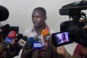 Revendications syndicales : la Coordination des comités CGT-B des péages annonce une grève de 72 h