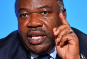 Gabon: comment truquer une élection présidentielle pour 75000euros?