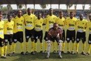 Coupe de Côte d'Ivoire: L'Asec en finale grâce à Laurent Gbagbo