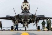 Voici l'avion de combat le plus cher de l'histoire : le F-35 qui est déjà prêt pour le combat
