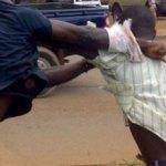 Côte d'Ivoire – Abobo/ Il tue son ami pour 2 500 F Cfa