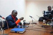 Basolma Bazié SG du CGTB : « La naissance des kolweogo est la conséquence de la défaillance de l'Etat »