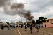 Manifestations contre la CIE : Les limites de la «bouc-émissairisation»