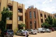 CAMEG: Le personnel alerte le Premier ministre Paul Kaba Thiéba sur crise la sanitaire qui pointe à l'horizon si...