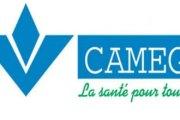 CAMEG: Le ministre de la Santé veut la tête du DG et du PCA