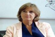 Algérie : La colère de l'ambassadrice du Canada contre Air Algérie